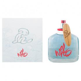 Men's Perfume El Niño El Niño EDT El Niño - 1