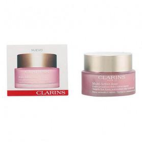 Crema Giorno Multi-active Clarins Clarins - 1