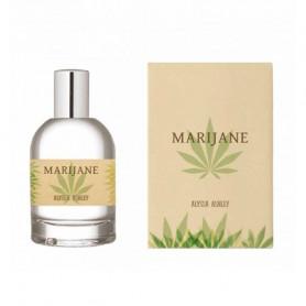 Women's Perfume Marijane Alyssa Ashley EDP Alyssa Ashley - 1