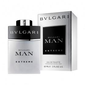 Men's Perfume Bvlgari Man Extreme Bvlgari EDT Bvlgari - 1