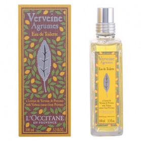 Women's Perfume Verveine Agrumes L´occitane EDT L'occitane - 1