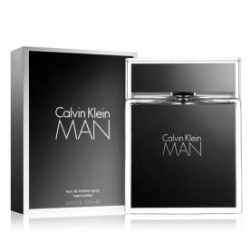 Men's Perfume Man Calvin Klein EDT Calvin Klein - 1