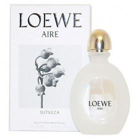 Women's Perfume Aire Sutileza Loewe Loewe - 1