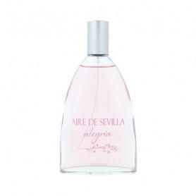 Women's Perfume Alegría Aire Sevilla EDT (150 ml) Aire Sevilla - 1