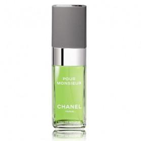 Men's Perfume Pour Monsieur Chanel EDT Chanel - 1