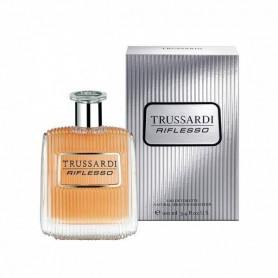 Men's Perfume Riflesso Trussardi EDT (100 ml) Trussardi - 1