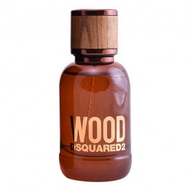 Men's Perfume Wood Dsquared2 (EDT) Dsquared2 - 1