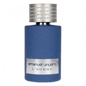 Men's Perfume L'homme Emanuel Ungaro EDT (100 ml) Emanuel Ungaro - 1