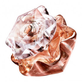 Women's Perfume Lady Emblem Elixir Montblanc EDP (50 ml) Montblanc - 1
