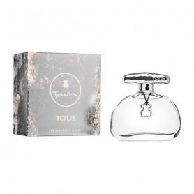 Women's Perfume Touch The Luminous Gold Tous EDT Tous - 1