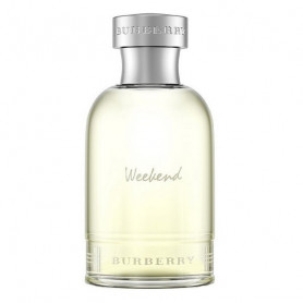Men's Perfume Weekend Burberry EDT (30 ml) Burberry - 1