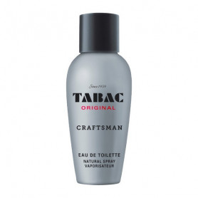 Men's Perfume Craftsman Tabac EDT (50 ml) Tabac - 1