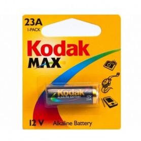 Alkaline Battery Kodak LR23A 12 V ULTRA Kodak - 1