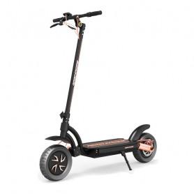 "Electric Scooter Smeco SM-S1000 10"" 1000W Black Smeco - 1"