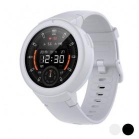 "Умные часы Amazfit Verge Lite 1,3"" AMOLED Bluetooth 5.0 Amazfit - 1"