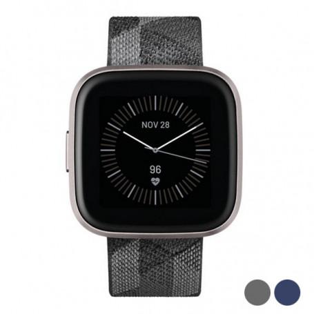 "Умные часы Fitbit Versa 2 SE 1,4"" AMOLED WiFi 165 mAh Fitbit - 1"
