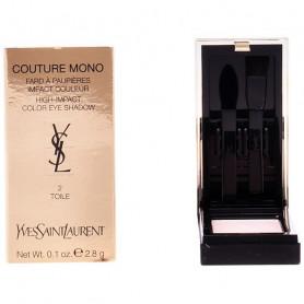 Eyeshadow Yves Saint Laurent Yves Saint Laurent - 1