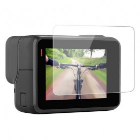 Screen shield for Go Pro Hero 5 KSIX KSIX - 1