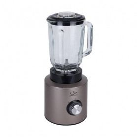 Cup Blender JATA BT609 1,5 L 1250W JATA - 1