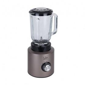 Frullatore JATA BT609 1,5 L 1250W JATA - 1