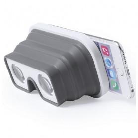 Virtual Reality Glasses 145362 BigBuy Tech - 1