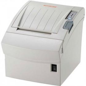 Bixolon этик. принтер SRP-350III USB  белый Bixolon - 1