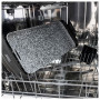 Grillpfanne Cecotec Rock and Water 2000 1600W Cecotec - 2