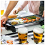Grillpfanne Cecotec Rock and Water 2000 1600W Cecotec - 4