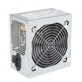 Power supply CoolBox COO-FA500E85 300W CoolBox - 1