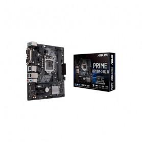 Motherboard Asus 90MB0YZ0-M0EAY0 mATX DDR4 LGA1151 Asus - 1