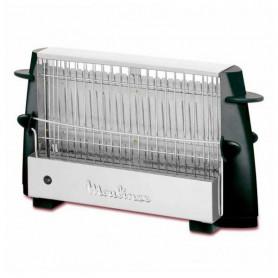 Toaster Moulinex A15453 760W Moulinex - 1