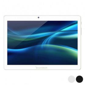 "Tablet Sunstech TAB1081 10,1"" Quad Core 2 GB RAM 32 GB Sunstech - 1"