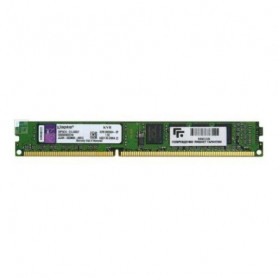 RAM Memory Kingston IMEMD30088 KVR13N9S8/4 4 GB 1333 MHz DDR3-PC3-10600 Kingston - 1