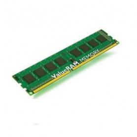 RAM Memory Kingston IMEMD30056 KVR1333D3N9/8G 8 GB 1333 MHz DDR3 Kingston - 1