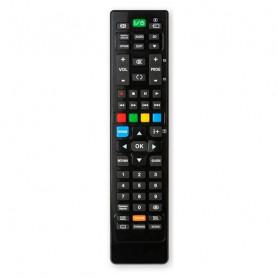 Philips Universal Remote Control Engel MD0029 Black Engel - 1