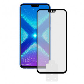 Mobile Screen Protector Honor 8x KSIX Extreme 2.5D KSIX - 1