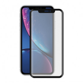 Tempered Glass Screen Protector Iphone 11 Pro KSIX Extreme 2.5D KSIX - 1