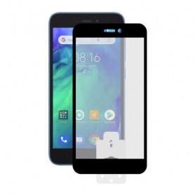 Tempered Glass Screen Protector Xiaomi Redmi Go KSIX KSIX - 1