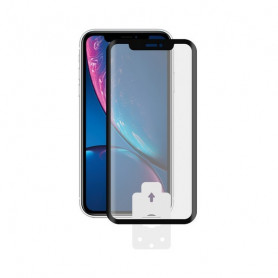 Tempered Glass Screen Protector Iphone 11 KSIX KSIX - 1