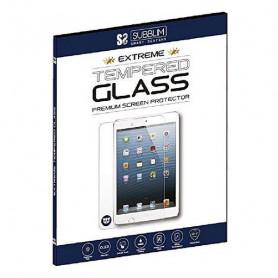Tablet Screen Protector Samsung Tab-a T510/515 Subblim Subblim - 1