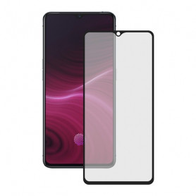 Tempered Glass Screen Protector Realme X2 Pro KSIX Extreme 2.5D KSIX - 1
