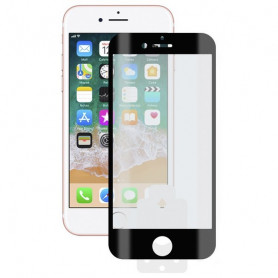 Tempered Glass Mobile Screen Protector Iphone 7/8 KSIX KSIX - 1