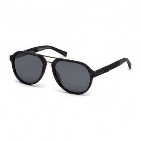 Men's Sunglasses Timberland TB9142-5601D Black (56 Mm) Timberland - 1