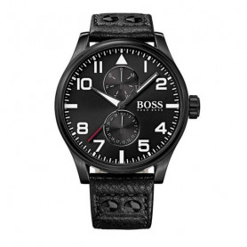 Men's Watch Hugo Boss 1513083 (50 mm) Hugo Boss - 1