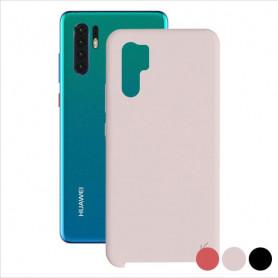 Custodia per Cellulare Huawei P30 Pro KSIX KSIX - 1