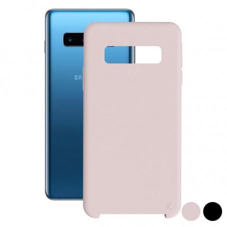 Handyhülle Samsung Galaxy S10 KSIX KSIX - 1