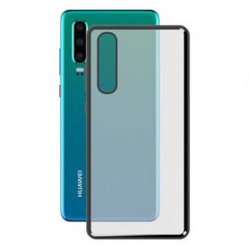Handyhülle Huawei P30 KSIX Metallic KSIX - 1