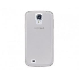 Handyhülle Samsung Galaxy S4 Griffin Iclear Polycarbonat Durchsichtig Griffin - 1