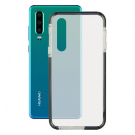Mobile cover Huawei P30 KSIX Polycarbonate KSIX - 1