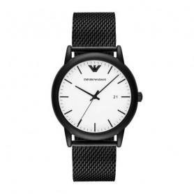 Men's Watch Armani AR11046 (43 mm) Armani - 1